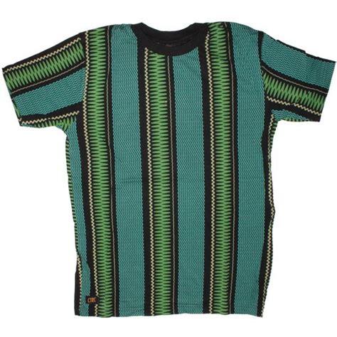 ctrl t ctrl t shirt equalizer black temple of deejays