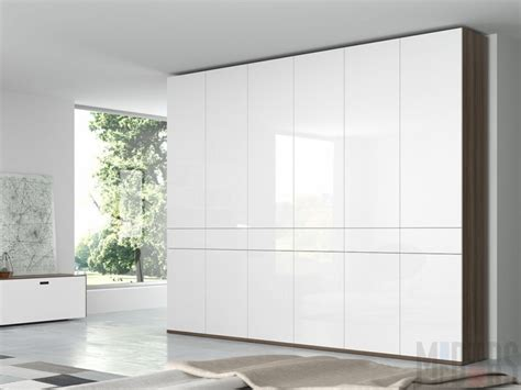 Fitted In Wardrobes by Custom Made Built In Wardrobes Savile Row Bespoke Bespoke And Buy Fitted Wardrobes Modern Built