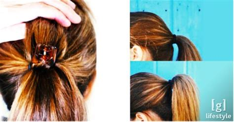 hacks for hairstyles 20 hairstyling hacks all girls could benefit from knowing