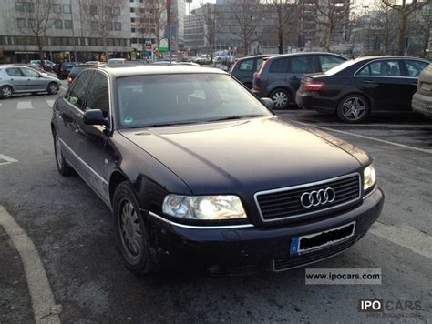 small engine maintenance and repair 1999 audi a8 electronic toll collection 1999 audi a8 2 8 car photo and specs