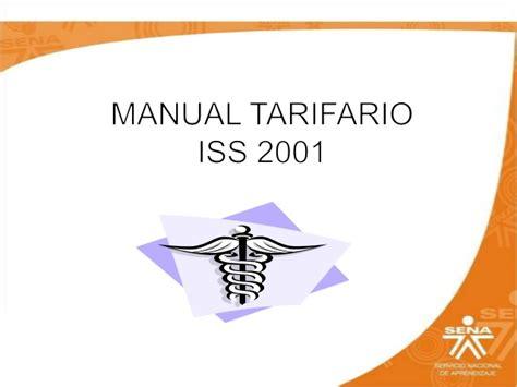 manual soat liquidacion de cirugias liquidacion de cirugias multiples manual soat