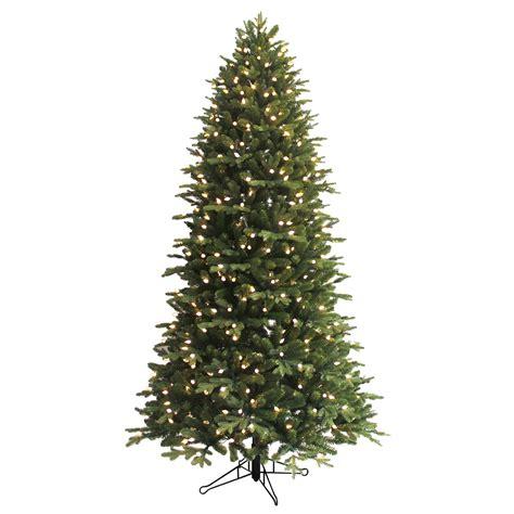 ge constant on xmas tree bbs front profit international ltd upc barcode upcitemdb