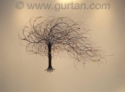 Black Metal Wall Decor by 404 Not Found Metal Wall Wall Sculpture Metal
