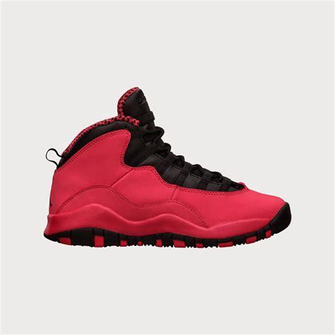 jordans basketball shoes nike air retro basketball shoes and sandals ir