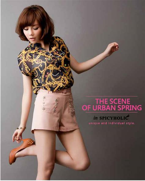 Preorder Dress Anak Import High Quality 25 jual blouse import sleeved blouse