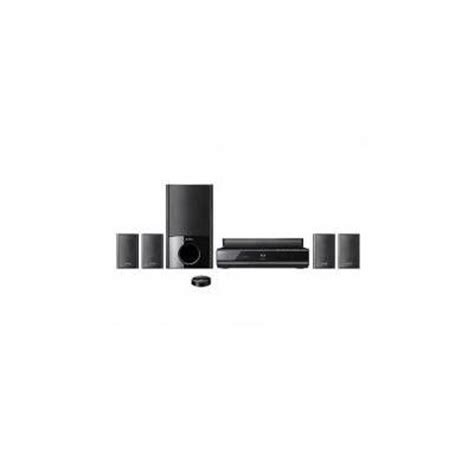 sony bdv t11 home theater system best home theater reviews