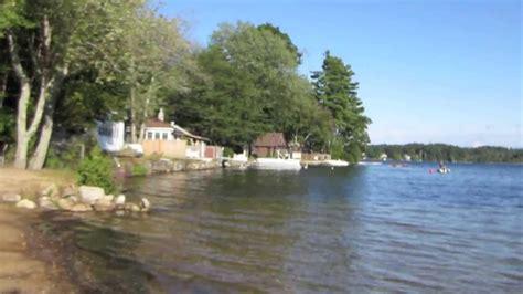 small lake by ktryon on deviantart