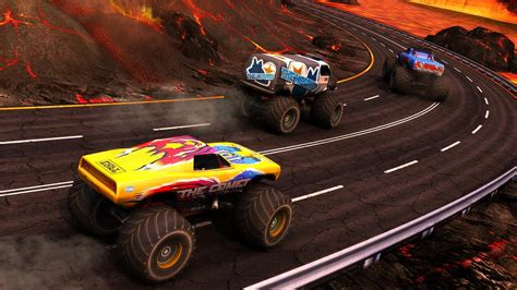 play truck racing truck racing android apps on play