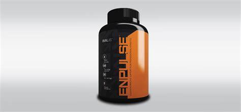 supplement critic rivalus enpulse reviews supplementcritic
