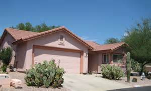 ranch homes available for sale tucson community