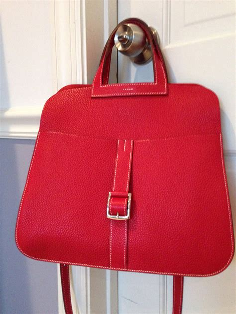 Hermes Lindy Size 31cm buzz worthy the brand new herm 232 s halzan bag purseblog