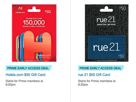 Aci Gift Cards Inc Amazon - amazon gift card deals