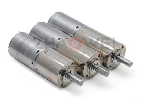 24 Volt Dc Electric Motor by 24v Dc Electric Motors Images