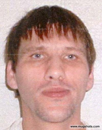 Asotin County Arrest Records Steven Bott Mugshot Steven Bott Arrest Asotin County Wa Booked For 9a
