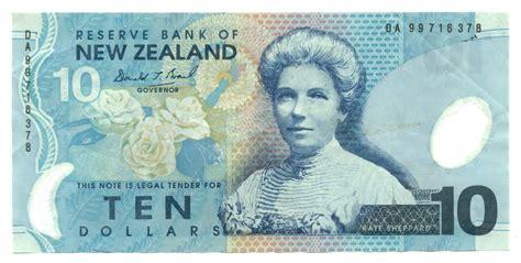 currency converter nz new zealand currency new zealand dollar nzd world