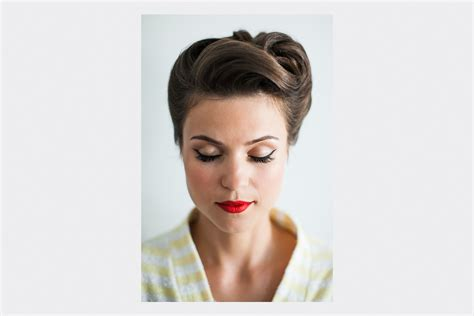 Wedding Hairstyles For Medium Hair by Amazing Wedding Hairstyles For Medium Length Hair