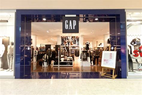 Can You Use A Gap Gift Card At Old Navy - free 15 gap gift card with any purchase