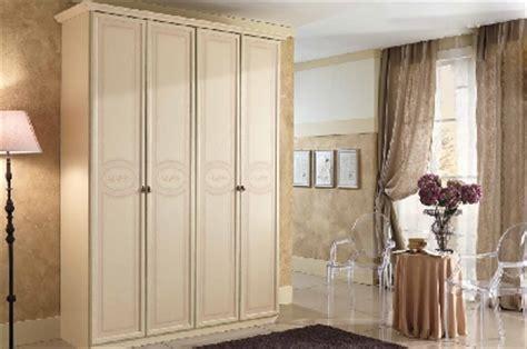 cabina armadio mercatone uno cabine armadio mercatone uno il meglio design degli