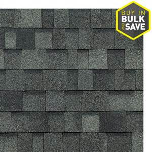 how many square feet is in a bundle of roof shingles