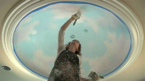 how to make clouds on ceiling how to make clouds on ceiling 28 images best 25 blue