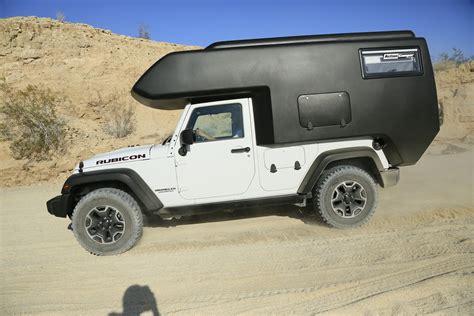 Jeep Wrangler Unlimited Pop Up Cer Jeep 174 Actioncer 169 Jku Expedition Ready Pop Up Cer