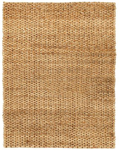 8 foot jute rug where to purchase anji mountain amb0330 0810 cira jute area rug 8 foot by 10 foot