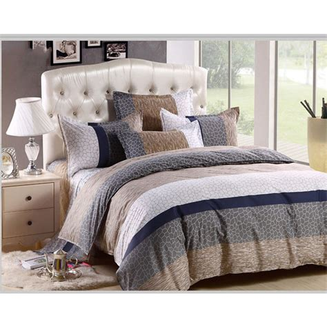 full bed compared to twin compare prices on textured duvet cover online shopping