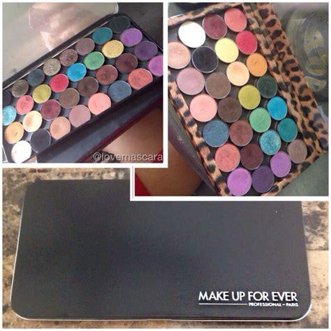 artist shadow make up for ever sephora makeup forever 30 eyeshadow palette sephora saubhaya makeup