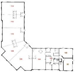 commercial building floor plans commercial building plans strip mall plans building