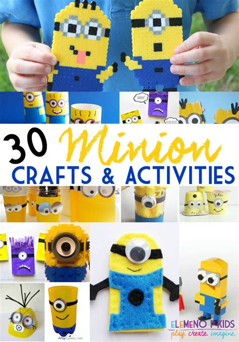 minions free printable activities and image gallery minions activities