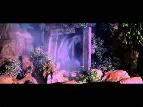 dinosaurus film trailer the end doovi