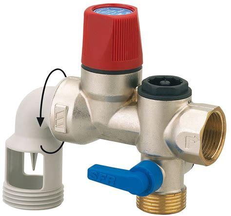 bain de siege eau froide groupe de s 233 curit 233 coud 233 7 bar si 232 ge inox avec