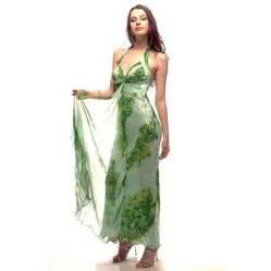 silk dresses lovely green white silk dress with shawl at belonda