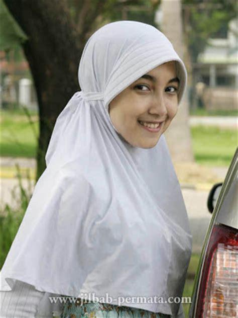 Indo Jilbab Cantik Jilbab Cantik Modest Dress