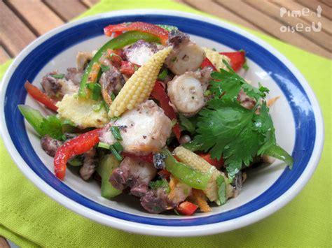cuisiner le hareng frais comment cuisiner le thon frais 28 images comment