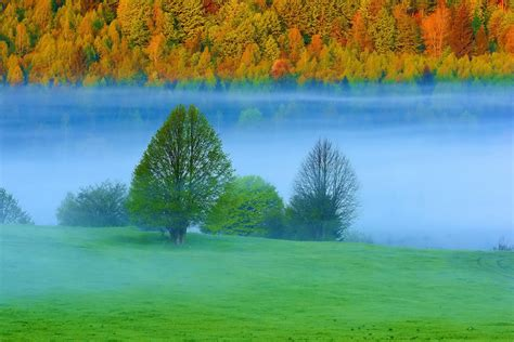 world most beautiful places wallpapers wallpapersafari world most beautiful nature wallpaper wallpapersafari