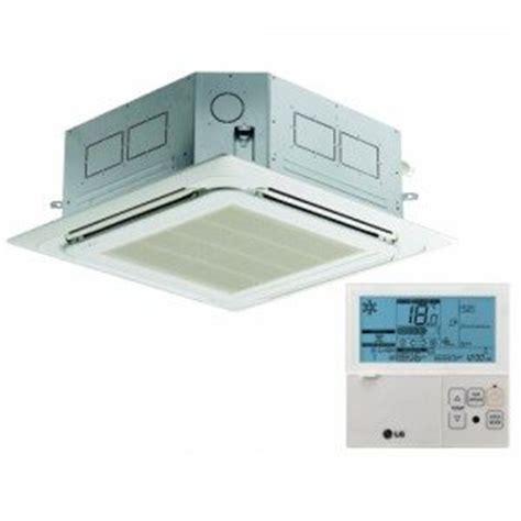 condizionatore a soffitto condizionatori a soffitto le caratteristiche pronto roma