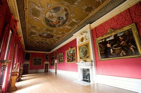 kensington palace interior kensington palace in london a historical castles world visits