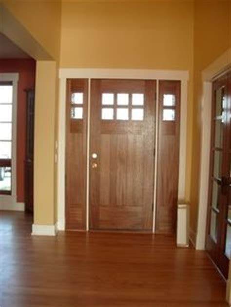 wood trim vs white trim wood trim ideas mixed wood finishes remodel ideas