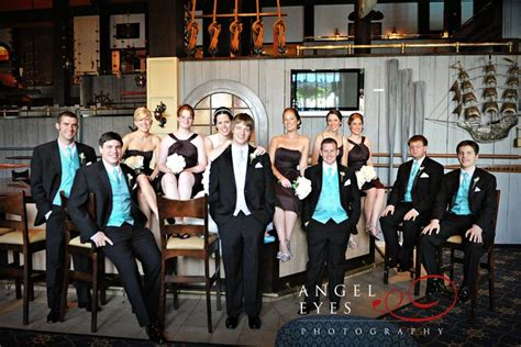 Wedding Hair Accessories Lincolnshire by Wedding Hair Lincolnshire Newhairstylesformen2014