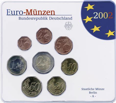 seit wann ist deutschland in der eu seit wann ist der offizielles zahlungsmittel bargeld