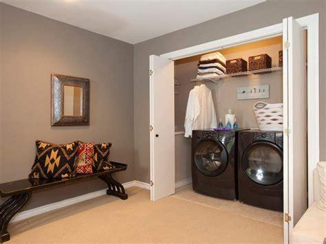 crear casa como crear un cuarto de lavado en casa