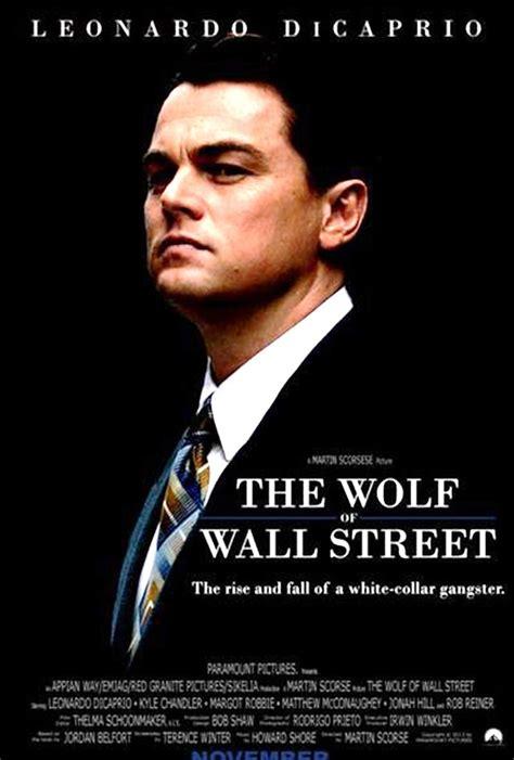 jean dujardin vkontakte the wolf of wall street trailer and release date