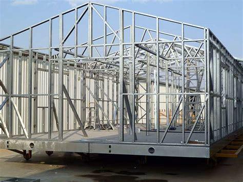 quanto costa un capannone prefabbricato prefabbricate in legno o acciaio