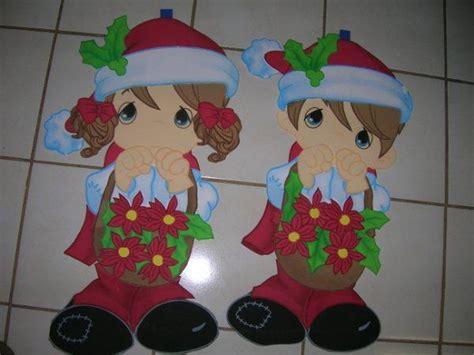 imagenes animadas de navidad en foami imagenes de navidad de foami bellas imagenes para compartir
