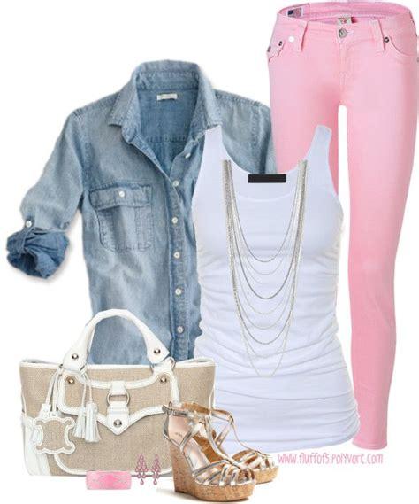light pink skinny jeans 25 best ideas about light pink pants on pinterest pink