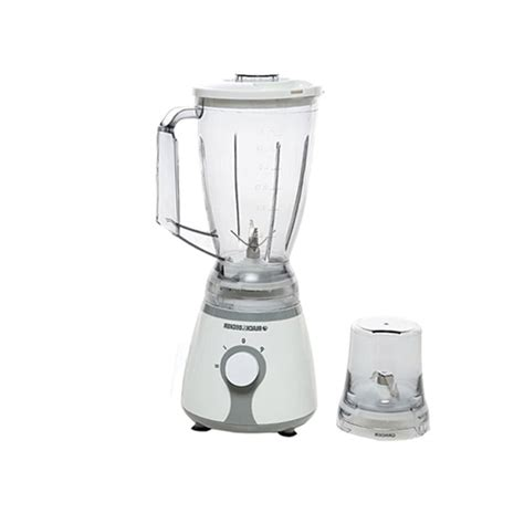 Blender Panasonic Surabaya jual panasonic air purifier car fgmg01a wahana superstore