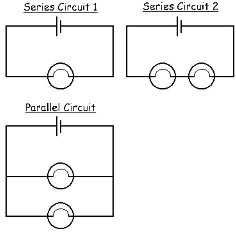 tolerance of resistors in series and parallel 2 resistors in parallel and 1 in series 28 images series and parallel circuits learn