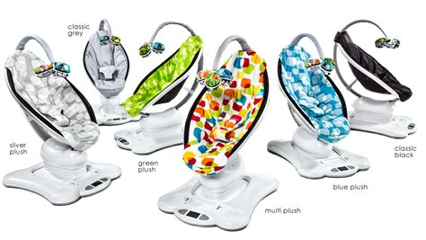 How To Recline Mamaroo by Bababoom Baby Clothes Pregnancy Birth Shop