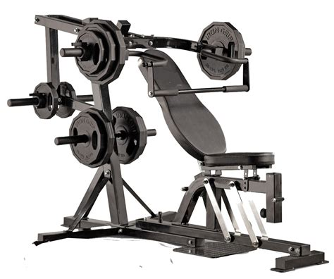 bench for weights weights bench sports image